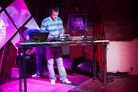 Festival-Lent-20140702 Householics-Hh-0002