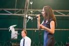 Festival-Lent-20140702 Nana-Milcinski-Nm-0002