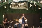 Festival-Lent-20140702 Nana-Milcinski-Nm-0004