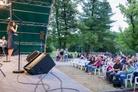 Festival-Lent-20140702 Nana-Milcinski-Nm-0007