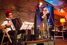 Festival-Lent-20140702 Tjasa-Fabijancic-Trio-Tf-0001
