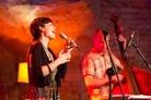 Festival-Lent-20140702 Tjasa-Fabijancic-Trio-Tf-0004