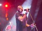 Festival-Lent-20140703 Big-Mandrake-Bm-0002