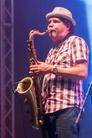 Festival-Lent-20140703 Big-Mandrake-Bm-0003