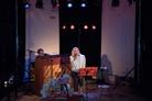 Festival-Lent-20150703 Alenka-Godec-Untitled-41