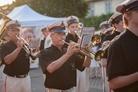 Festival-Lent-20150703 Kud-Posta-Brass-Band-Untitled-23
