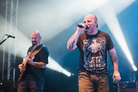 Festival-Lent-20150704 Hladno-Pivo 8023