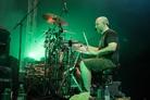 Festival-Lent-20150704 Hladno-Pivo 8089