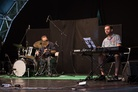 Festival-Lent-20150708 Jadranka-Juras-Jazz-Kvartet 8480