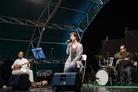 Festival-Lent-20150708 Jadranka-Juras-Jazz-Kvartet 8482