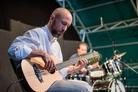 Festival-Lent-20150708 Jadranka-Juras-Jazz-Kvartet 8488