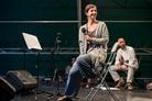 Festival-Lent-20150708 Jadranka-Juras-Jazz-Kvartet 8498