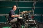 Festival-Lent-20150708 Jadranka-Juras-Jazz-Kvartet 8512