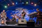Festival-Lent-20150710 Crossroads 0440