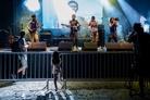 Festival-Lent-20150710 Skampida 0229