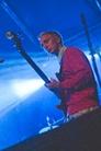 Festival-Letni-Oder-Ruse-20130824 High-5 1510
