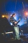 Festival-Letni-Oder-Ruse-20130824 High-5 1535
