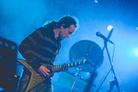 Festival-Letni-Oder-Ruse-20130824 High-5 1582