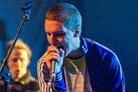 Festival-Letni-Oder-Ruse-20130824 High-5 8788