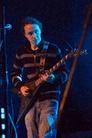 Festival-Letni-Oder-Ruse-20130824 High-5 8810