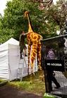 Festivale-2013-Festival-Life-Tameika--3199
