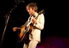 Festivale-20130208 Tim-Rogers--2248