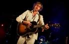 Festivale-20130208 Tim-Rogers--2377