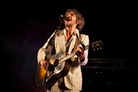 Festivale-20130208 Tim-Rogers--2421