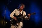 Festivale-20130208 Tim-Rogers--2829