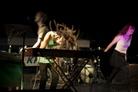 Festivale-20130209 Horehound--2040