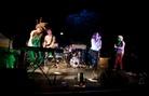 Festivale-20130209 Horehound--2053