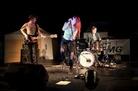 Festivale-20130209 Horehound--2074