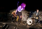 Festivale-20130209 Horehound--2101