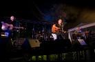 Festivale-20130209 Jon-Stevens--4661