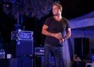 Festivale-20130209 Jon-Stevens--4842