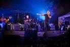 Festivale-20130209 Jon-Stevens--4956