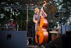 Festivale-20130209 Pete-Cornelius-And-The-Devilles--3995