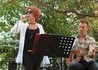 Festivale-20130209 Sandm--3126