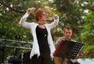 Festivale-20130209 Sandm--3168