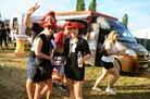 Fezen-Fesztival-2018-Festival-Life-Orsi-Rqf 5113