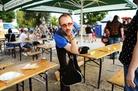 Fezen-Fesztival-2018-Festival-Life-Orsi-Rqf 5349