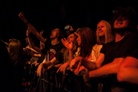 Fire-Walk-With-Me-Festival-2012-Festival-Life-Andrea- 3710