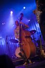 20090815 Flow Jazzanova 09
