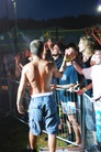Fonofest 2010 Festival Life Jurga 0001
