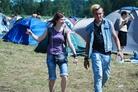 Fonofest 2010 Festival Life Jurga 0383