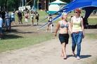 Fonofest 2010 Festival Life Jurga 0393