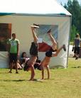 Fonofest 2010 Festival Life Jurga 0405