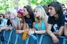 Fonofest 2010 Festival Life Jurga 0534