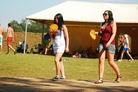 Fonofest 2010 Festival Life Jurga 0580