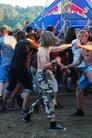 Fonofest 2010 Festival Life Jurga 0909
